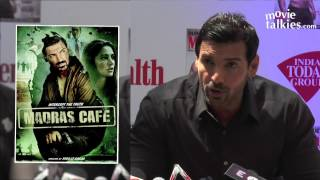 Salman WARNS John Abraham To BACK OFF Or Face The Consequences