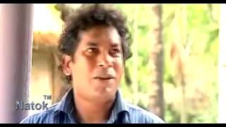 Mosharraf Karim  Barishal Love    Natok