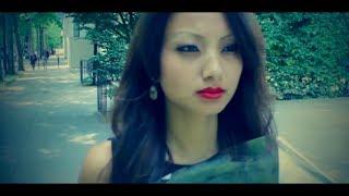 TIMI BINA - New Nepali Pop Song 2013 - SUGAM THAPA