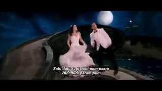 Zoobi Doobi (Türkçe Altyazılı)