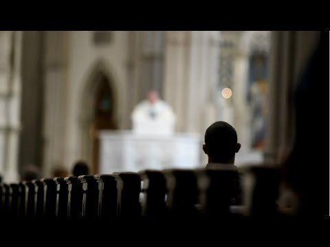 Xxx Mp4 At A Glance Catholic Church Sex Abuse Cover Up Scandals Around The Globe 3gp Sex