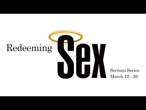 Xxx Mp4 Redeeming Sex Holy Sex 3gp Sex