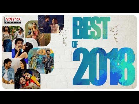 Xxx Mp4 ♫♫ Best Of 2018 Songs Jukebox ♫♫ Telugu Latest Songs ► Telugu Hit Songs 3gp Sex