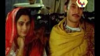 Bidhir Badhon Katbe Tumi (Tagore song) - Ghore Baire