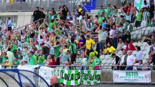Gol de Emaná (HD)