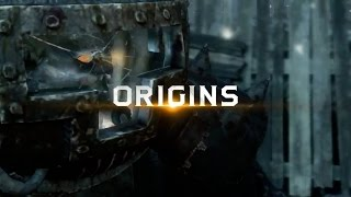 ORIGINS EASTER EGG ATTEMPT! Black Ops 2 Zombies!