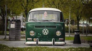VW T2A BAYWINDOW BUS | Jens | VWHome