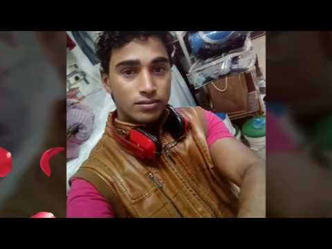Xxx Mp4 WWW SURENDRA DJ 3gp Sex