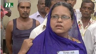 army people killed tonu   mother | News & Current Affairs