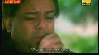 Shab Ke Jage Huye Taaron Ko Bhi Neend Ane Lagi (Alka Yagnik) TAMANNA Anu Malik - YouTube.flv