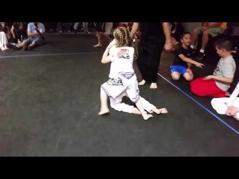 Xxx Mp4 6yr Bjj Phenom Girl Wins Via Rear Naked Choke 3gp Sex