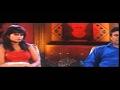 Darwaza Full Movie - Horror | A Kanti Shah Films | Thriller | Online Hot Movies