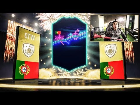 Xxx Mp4 10 OTW SBC PACKS 2 ICON PACKS FIFA 19 3gp Sex