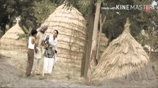 bangla new song 2016 belal khan by maa