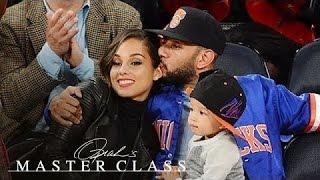 Alicia Keys' Husband is
