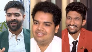 Indian Idol 9 | Indian Idol Winner | Who Do You Think Will Win? | 1st April 2017