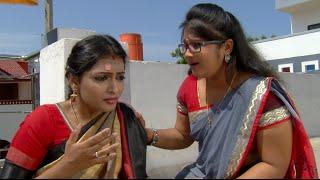 Priyamanaval Episode 502, 12/09/16