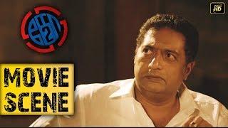 KO 2 - Climax Scene   Bobby Simha   Prakash Raj   Nikki Galrani