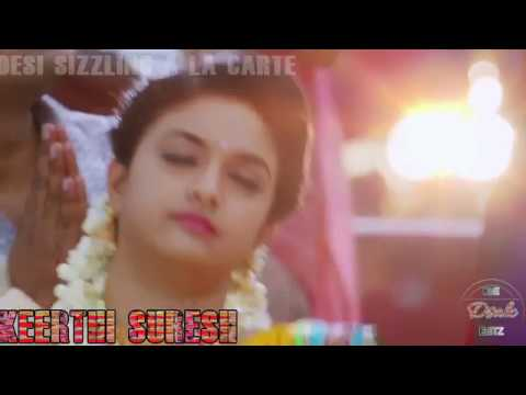 Xxx Mp4 Keerthi Suresh Navel 3gp Sex