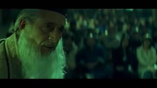 best speech of naseer ud din shah in Khuda ke liye movie