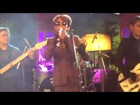 Taman Buaya | Skalie - Tika & Ndok live TVRI