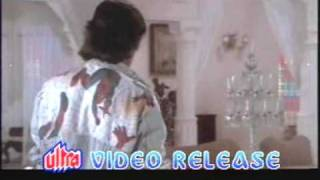 Gunahon Ka Faisla (1988) Bandh Kamreh Mein Hoga Faislah Pyaar Ka