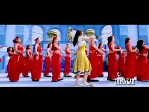 Xxx Mp4 Odia Dubbed Movie Full Baadshah Video Songs Rangeli Rangeli 3gp Sex