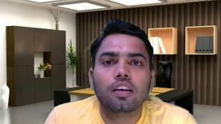 Personality Test Tips By Abhijeet Srivastava, RRB NTPC, Psychological aptitude Test, Railway Exams