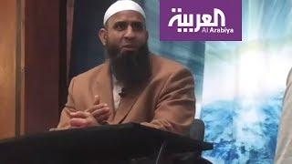 السلطات الفرنسية تأمر بترحيل عبد الهادي دودي المتهم بالتحريض على التطرف