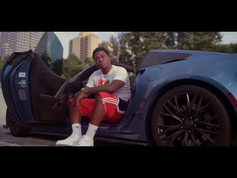 Xxx Mp4 Money Grip Flyerr X Tray G Southside OFFICIAL VIDEO 3gp Sex