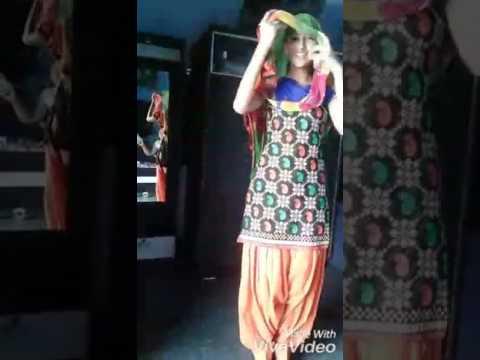 Xxx Mp4 Haryanvi Girl Show Best Dance 3gp Sex