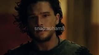 اعلان قيم اوف ثرونز الموسم السابع #تشويق