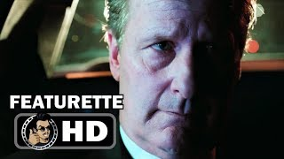 "THE LOOMING TOWER Official First Look ""The Story You Didn"