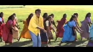 Unnaithedi   Porale Porale (  தல அஜித்  )