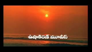 Usha Kiron Movies Kathala Poti