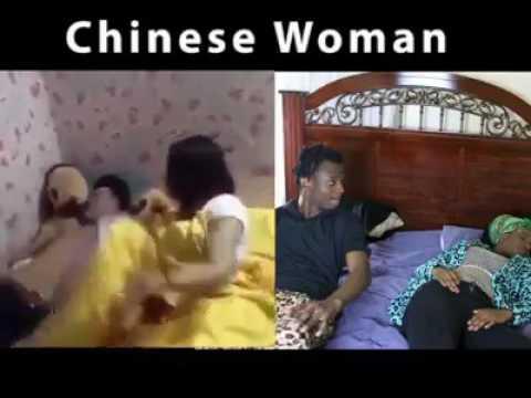 Xxx Mp4 CHINESE X BLACK 3gp Sex