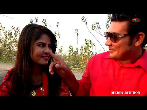 love is life Bangla short Flim 2017| Media Bhubon| Heart touching love story|emotional love story|