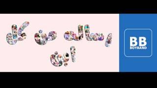 بوي باند - رسالة من كل ابن | Boyband - Resala Men Kol Ebn