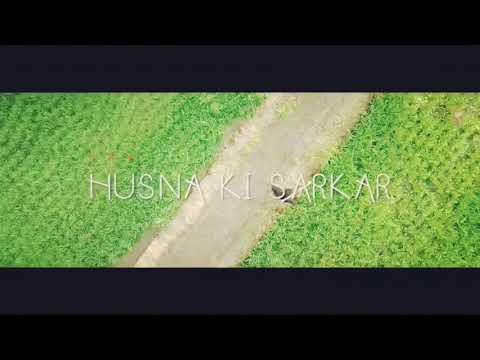 Xxx Mp4 Sapna Chaudhary Latest Haryanvi Dj Songs 2017 LAAD PIYA KE 2 Raju Punjabi Binder Danoda 3gp Sex