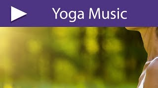 Light Fitness Songs: Sounds of Nature & Piano Background Music for Yoga Serenity