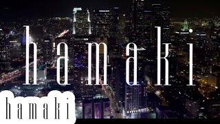 Hamaki - Agmal Youm Teaser / حماقي - إعلان أجمل يوم