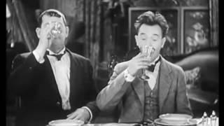 فیلم لورل و هاردی ـ اولیور هشتم ۱۹۳۴