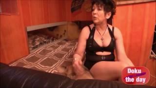 Frauentausch - Die emsige Puff Mutti