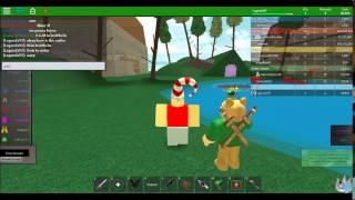 Roblox Duel Dark Heart Code Playithub Largest Videos Hub