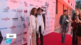 تونس- قابس تشهد الدورة الثالثة لمهرجانها الدولي للفيلم العربي