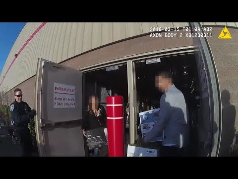 Xxx Mp4 Costco Thieves Busted Red Handed 3gp Sex