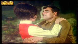 Jaan Chali Jaye Jiya Nahin Jaye, Bollywood Superhit Movie Song, Anjaana