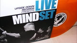 Mindset-Liveset (full Lp)