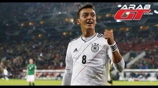 Mesut Ozil Cars سيارات مسعود اوزيل نجم منتخب المانيا