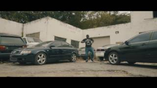 Blac Youngsta - Ask For It (Official Video)